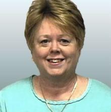 Melissa J. Roth CHt., PhD
